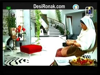 Aasmano Pe Likha - Episode 3 - October 2, 2013 - Part 3