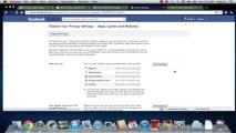 Plantar Fasciitis Symptoms Photos | Plantronics Bluetooth Headset | Plantronics Voyager Pro Hd Suppo