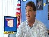 Blocage du budget fédéral aux États-Unis  les répercussions pour les américains en Polynésie, et les polynésiens aux USA
