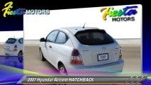 Fiesta Motors Lubbock >> Fiesta Motors Lubbock Tx 79424 299710 Video Dailymotion