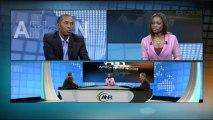 AFRICA NEWS ROOM du 02/10/13 - AFRIQUE DU SUD - Les performances de l'économie sud africaine - partie 2
