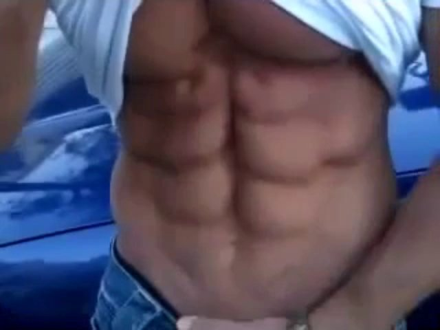 Truth about abs – best abs diet – top diet for abs – abs course.