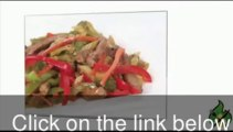 Metabolic Cooking - Fat Loss Cookbook [ fat metabolic cooking recipes ]