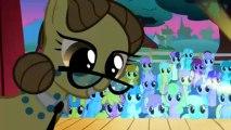 My Little Pony: La Magia de la Amistad - 23-23 - Crónicas de la Amistad
