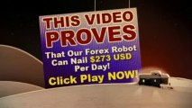 Fap Turbo Forex Peace Army Review - Best Fap Turbo Forex Peace Army Review!