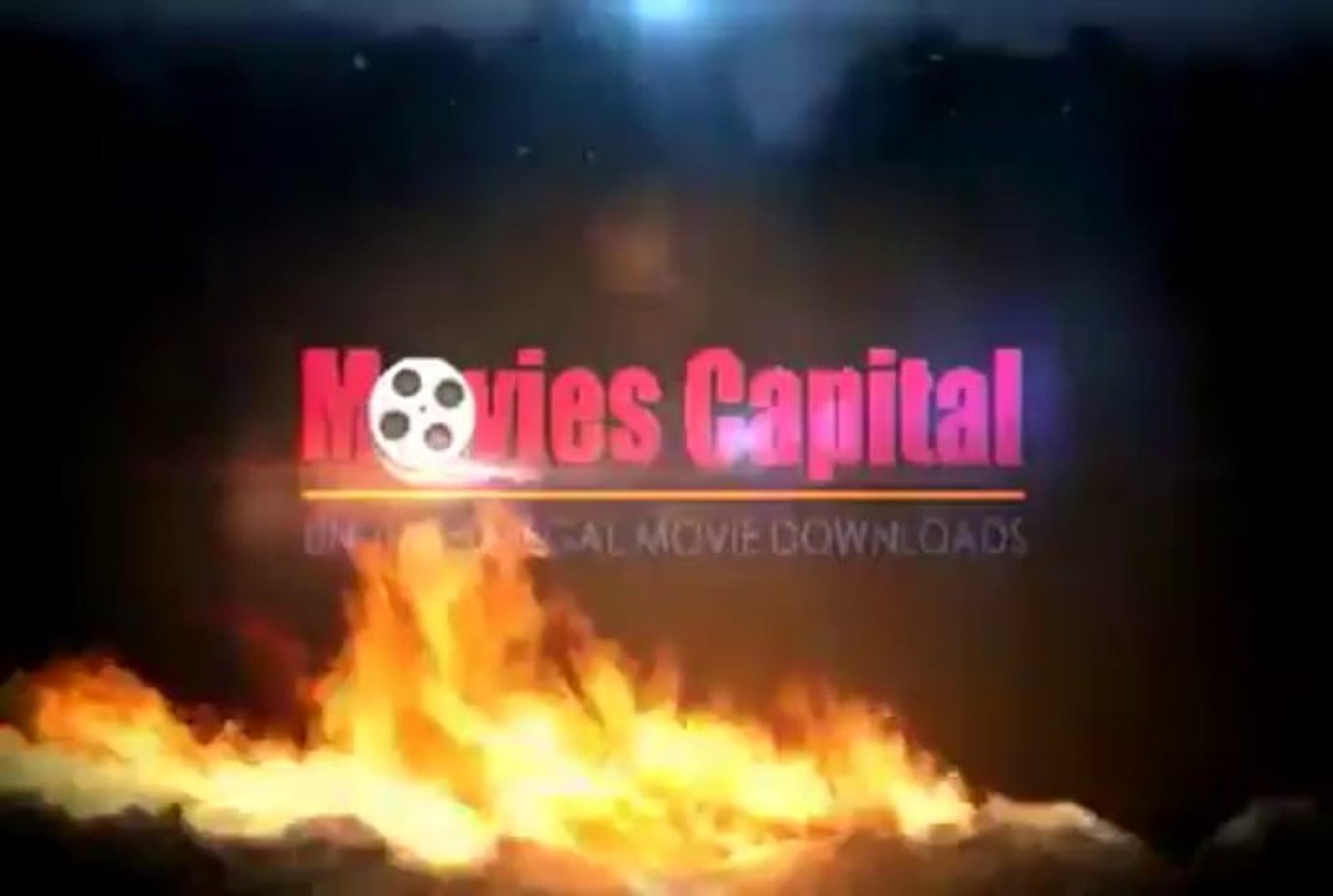 Movies Capital -  Online Movies -  Download Full Movies