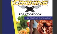 Anabolic Cooking Review  WOW Anabolic Cooking Recipes