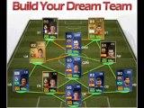 Fifa Ultimate Team Millionaire Download   Fifa Ultimate Team Millionaire Download Free.mp4