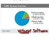 Auto Mass [Traffic] Generate Software increase Traffic - Website [Traffic Generator] 2013
