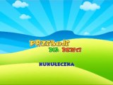 Kukułeczka - Dziecięce Przeboje - Muzyka dla dzieci - Hity dla dzieci + tekst piosenki