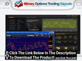 Binary Options Trading Signals Free + Forex Binary Options Trading Signals