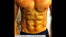 Watch Metabolic Cooking Tricks To Burn Fat Faster & Banish Your Boring Fat Loss Diet - Fat