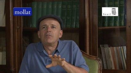 Vidéo de René Guénon