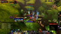 [TYCOON WOW ADDON] Manaviews Tycoon World Of Warcraft REVIEW   HOW To Make GOLD In WoW