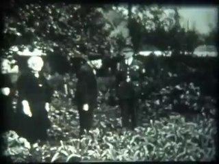 Andenelle en 1935