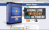 Instant FB Presence Review - Instant FB Presence Demo
