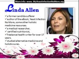 Yeast Infection No More By Linda Allen|Yeast Infection No More Free Download|Yeast Infection