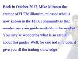 Fifa Ultimate Team Millionaire Autobuyer Review Fifa Ultimate Team Autobuyer, My Honest Review Y Y
