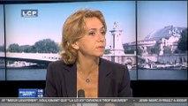 Politique Matin : La matinale du jeudi  3 octobre 2013