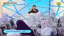 TU TV9 2013 E115 (Bhg.2)