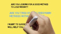 fat loss factor before and after photos|fat loss factor program review