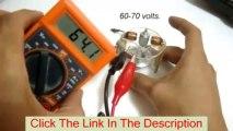 Nikola Tesla Free Energy Device|Download Nikola Tesla Secret Pdf|Tesla Generator Home Made Energy