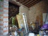 RB2970 Achat immobilier Tarn. Maison restaurée 250 m² de SH, 3 chambres, Garage, Terrain 2149 m². A 2 mns du centre de Graulhet