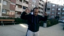 Rap As - Lanko - De mois en mois - Clip Officiel HD - KassDED