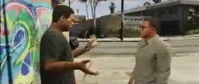 Grand Theft Auto 5 Five (GTA V) PC jeu complet Télécharger gratuitment