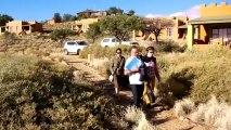 Namibie etape 3- Direction Aus