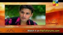 Khoya Khoya Chand by Hum Tv Episode 9 - Preview