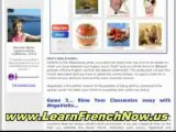Learn French | French language learning software from Rocket Languages