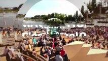 """""""Ça, c'est l'AgglO"""", la web-série de l'AgglO - Les humeurs du Festival de Loire # 4"""