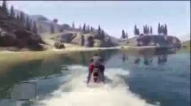 ▶ Grand Theft Auto 5 Five (GTA V) PC Torrent Télécharger ! FREE Download ! February 2015