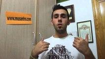 Tutoriales de Beatbox en Español #29: ¡Nuevos Ritmos!