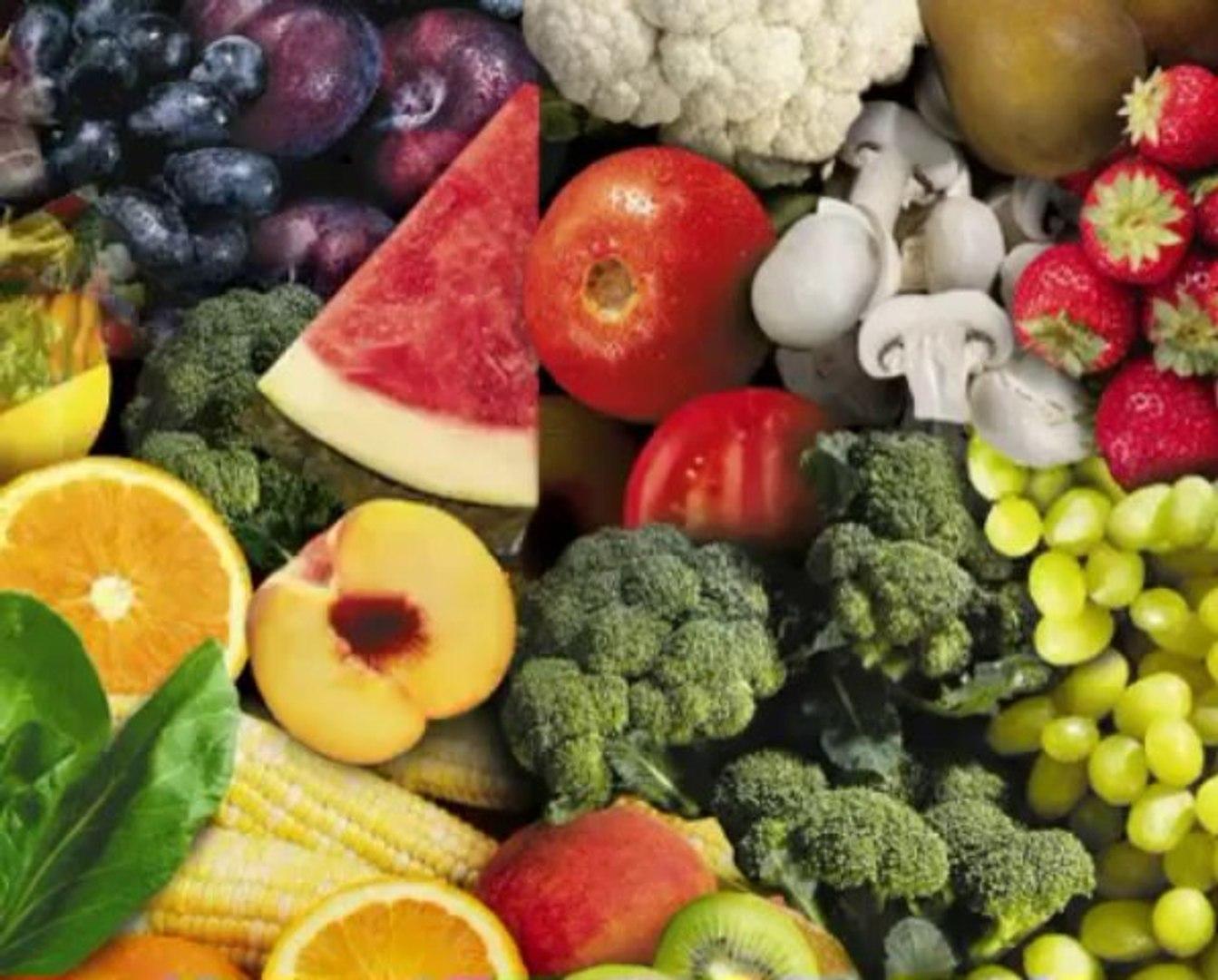 Renal diet guidelines & diet plan   kidney diet secrets awesome diet plan for renal diet guideli