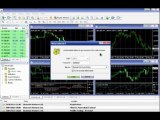 Forex Trendy-Forex Trading Strategies, Software-The Best Forex Software