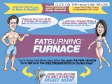 Review Of Fat Burning Furnace | Fat Burning Furnace Work | Best Fat Burning Furnace Site