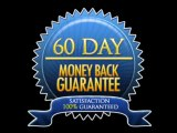 Penny Stock Egghead Review - Retire a Multi-Millionaire Starting With $1,000 Trading Penny Stocks