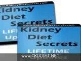 Kidney Diet Recipes Bonuses for Kidney Diet Secrets
