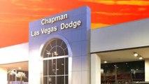 2006 Dodge Dakota Quad Cab ST - Chapman Las Vegas Dodge Chrysler Jeep Ram, Las Vegas