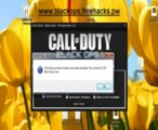 Black Ops 2 Aimbot Prestige Hack (PS3, PC, XBOX 360)  September 2013 No survey