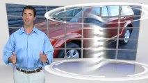 2013 Dodge Journey - Chapman Las Vegas Dodge Chrysler Jeep Ram, Las Vegas