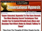 Ultimate Conversational Hypnosis - Ultimate Conversational Hypnosis review