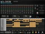 Dr Drum 2013 - Make Dubstep, Rap, Hip Hop, Trance And More With Dr Drum Software!