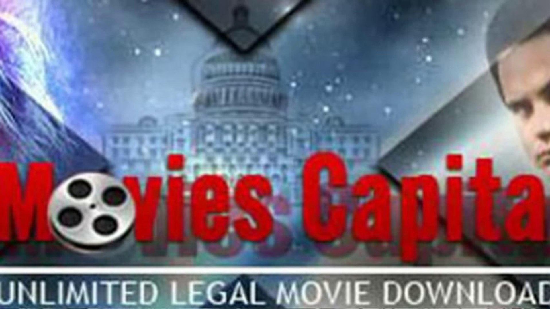 Movies Capital review-Movies Capital List of Movies