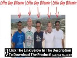 Anthony Trister Coffee Shop Millionaire Review + Coffee Shop Millionaire Is This A Scam