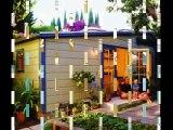 My Shed Plans Elite [wooden sheds] (plans for sheds)