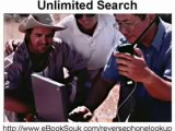 Reverse Phone Lookup in Reverse Phone Directory  Reverse Phone Detective Review   Warning! Must SEE!