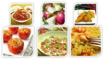 Anabolic Cooking Review WOW Anabolic Cooking